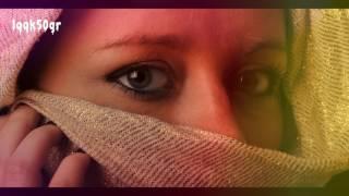 Arabic romantic Love Songs (HD)¸.•*¨*☆♫♫♥ℒℴνℯ♪