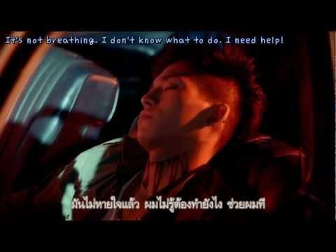 [HD] DALMATIAN - E.R (Karaoke & Thai Sub)