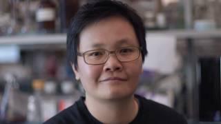 bcic ignite award winner ubc integrated nanotherapeutics