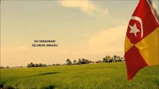 HADIRKU KERANAMU (LIRIK) ANGELIKA FEAT ULTRASEL