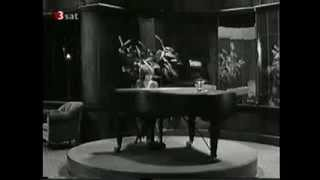 Гершвін. Рапсодія в стилі блюз ( a film by Adrian Marthaler (1981) 1_2
