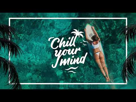 🌴Feeling Happy Mix 2020 - Summer Mix 2020, Best of Deep House, Chill Out