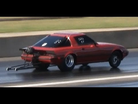 rc drag racing cars with Watch on 1883 Peugeot 106 Rallye Tuning in addition Traxxas Sponsorship Agreement Brings Back Tf Fc Shootout Programs besides Vehicle additionally Avenger Buggy Rock Bouncer Build moreover Watch.