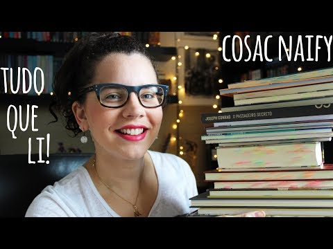 tudo-que-eu-li-da-editora-cosac-naify-(atÉ-o-momento)- -book-addict