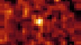 (55565) 2002 AW197 | Wikipedia audio article