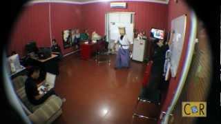 harlem shake indonesia tayangan cek ricek trial version