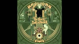 Video The Black Dahlia Murder: Ritual [Full Album] download MP3, 3GP, MP4, WEBM, AVI, FLV Januari 2018