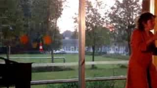 odette zig zag chanson libramont akdt 2008