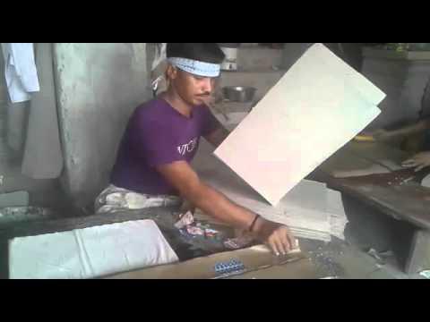 Packaging Box Manufacturer in Delhi Ncr
