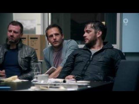 Zielfahnder - Flucht In Die Karpaten Krimi DE 2016 HD