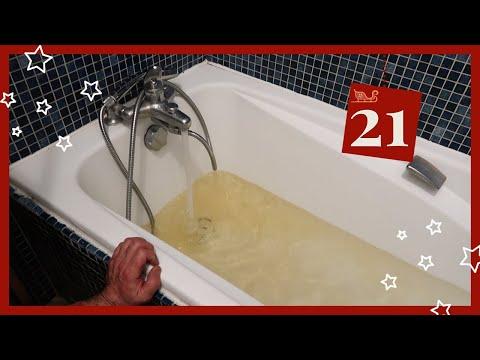 l'eau-de-notre-airbnb-est-jaune-!!---vlogmas-#21