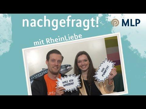 Nachgefragt mit RheinLiebe - Folge 2
