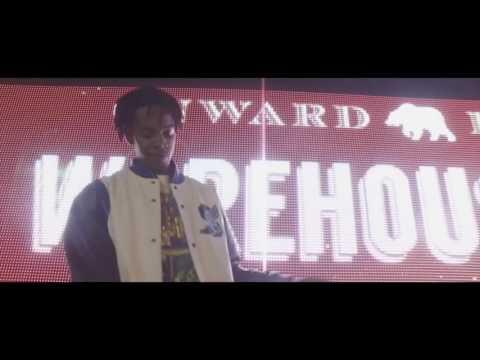 THOUXANBANFAUNI  --   WHO U TESTIN   (Official Music Video)
