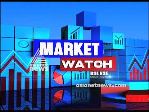 Latest Stock Market Analysis | Market Watch 10 Dec 2017