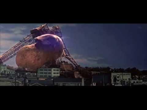 Vampire (1979-TV)из YouTube · Длительность: 1 час28 мин16 с