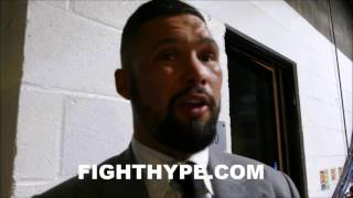 tony-bellew-claps-back-at-dillian-whyte-uncertain-about-future-but-only-likes-biggest-fight