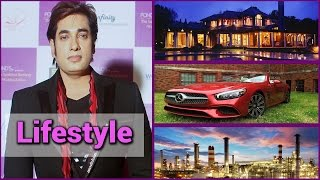 Video Ananta Jalil Income, Cars, Houses, Luxurious Lifestyle and Net Worth download MP3, 3GP, MP4, WEBM, AVI, FLV Juli 2018