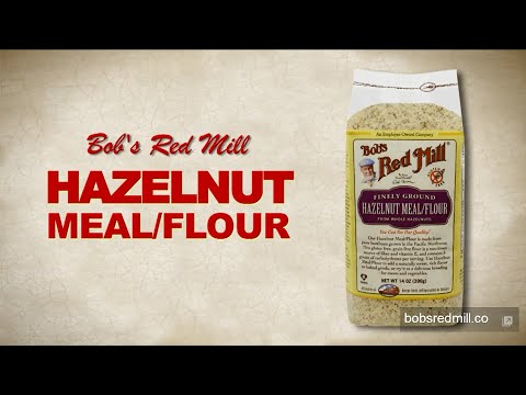 hazelnut-meal-flour-|-bob's-red-mill