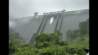kerala-on-alert-22-dead-in-heavy-rains-idukki-dam-opened-after-26-years