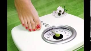 resizer методика похудения отзывы