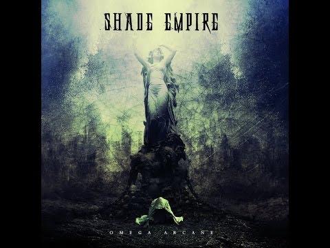 Клип Shade Empire - Omega Arcane