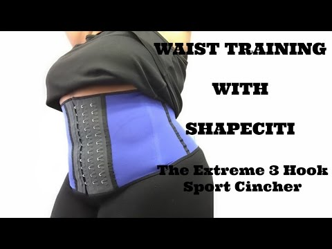 lose-inches-waist-training-with-shapeciti-week-#1