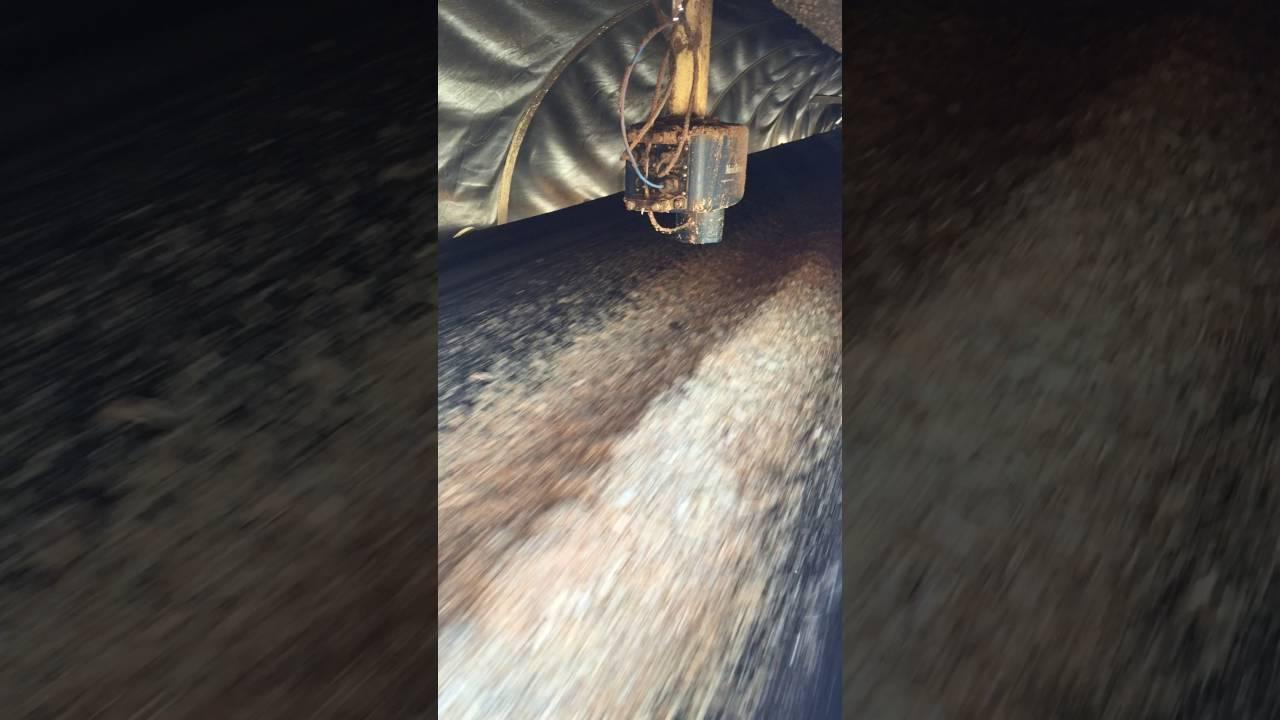 Wood Pellets Moisture | Wood Pellets Moisture Analyzers