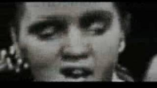 ROCK-N-ROLL Elvis Presley - It Ain`t No Big Thing (But It`s Growing)
