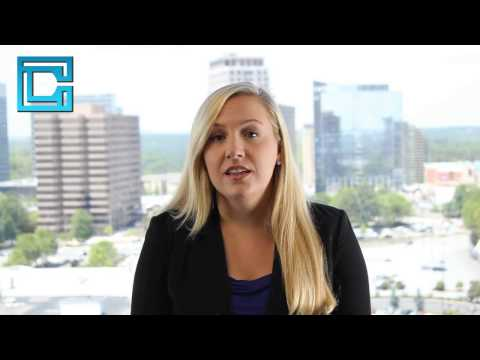understanding-cmbs-loans-/-conduit-mortgages