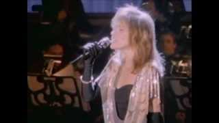 Carly Simon - My Romance Concert feat. Steve Gadd, Eddie Gomez and Michael Brecker