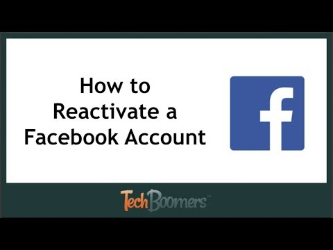 Asexual propagation disadvantages of facebook