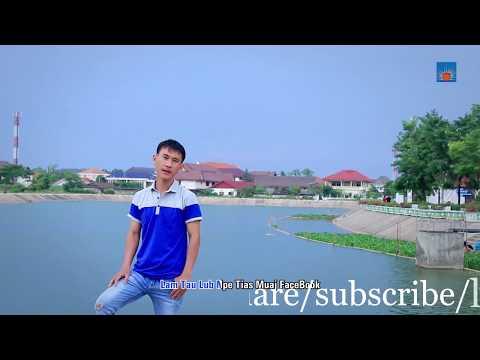 """""""Tsis Tsim Nyog Online"""" by hwj Chim Vaj   New Song thumbnail"""