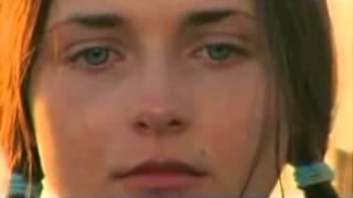 Светлана Ермолаева Синее небо  нарезка из фильма Малахольная