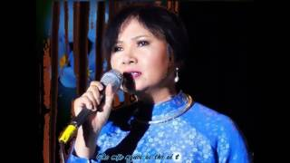 Chúng Đi Buôn - Phan Văn Hưng & Nam Dao - Lâm Dung