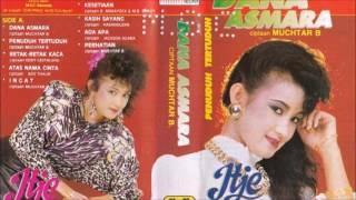 Download lagu Dana Asmara Itje trisnawati MP3