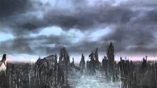 Shadmehr Aghili - Entekhab [ Teaser ]