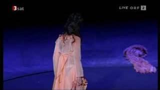 Play Tosca Tosca E Un Buon Falco! - Scarpia, Sciarrone