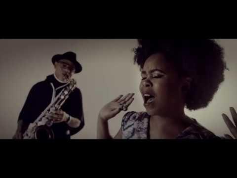 Zahara  Umfazi Feat Kirk Whalum [official Video]  Youtube
