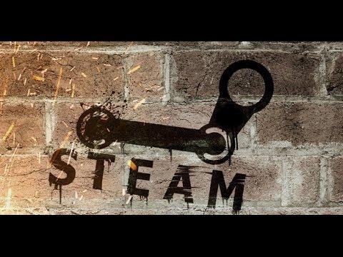 Что делать если не заходит в Стим(Steam) Решение 2017г.