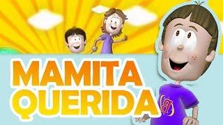 vuclip Biper y sus Amigos - Mamita Querida