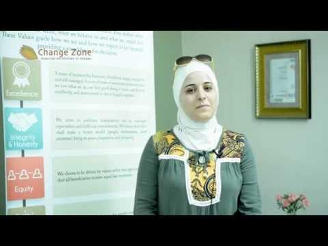 Emotional Intelligence Graduates Testimonials
