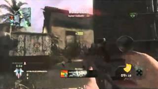 Download lagu Black Ops Sniper Montage stafab MP3