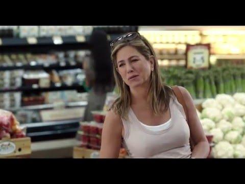 Feliz día de la madre - Trailer español (HD)
