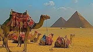 Egypt the pharaohs by Avatar travel Thumbnail