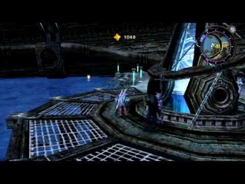 Xenoblade Chronicles - Episode 64: The Balance of Power