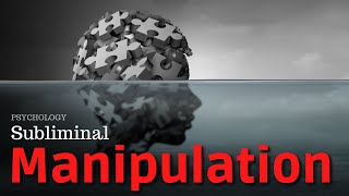 Psychology: Subliminal Marketing Revealed (1/3) - Influencing Consumers via Music, Scents, etc.?