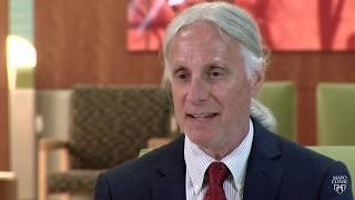Meet the Investigator: Donald W. Northfelt, M.D.