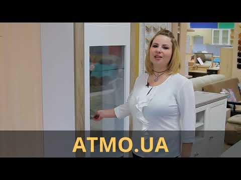 Купить гостиную Пуэро недорого в интернет магазине АТМО