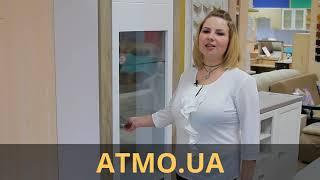 Купить гостиную Пуэро недорого в интернет магазине АТМО(, 2017-09-21T07:09:19.000Z)
