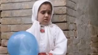 Белый шар 1995  (Иран)